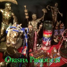 Category_orishas
