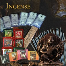 category_incense