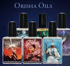 category_orisha2
