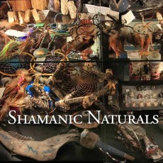category_shamanic