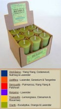 Beeswax_Votives