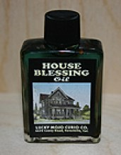 LM_houseblessing