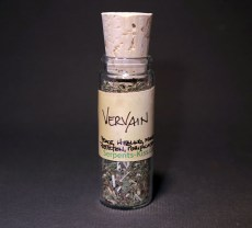 Vervain *