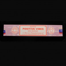 Positive Vibes 15gm