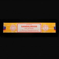 Sandalwood 15gm