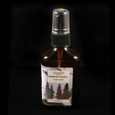 Spray - Juniper Ridge - Cascade Forest