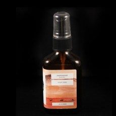 Spray - Juniper Ridge - Desert Cedar