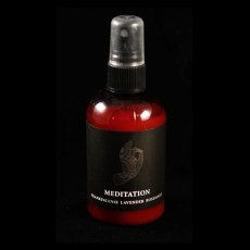 Magic Fairy Body Wash - Meditation