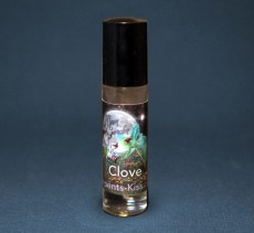 oil_mg_clove