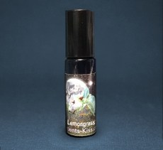 moon garden lemongrass roll on fragrance oil