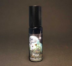 Pine Pure Roll-On