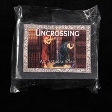 Uncrossing Soap