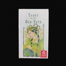 The Tarot of the Old Path