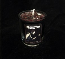 votive_protection2